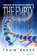 The Empty by Thom Reese (eBook)