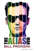 The Alias Man by Bill Pronzini (eBook)