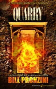 Quarry by Bill Pronzini (eBook)