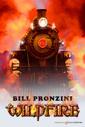 Wildfire by Bill Pronzini (eBook)