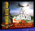 Linebacker by Kevin D. Randle (CD Audiobook)