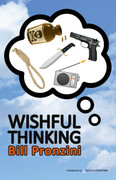 Wishful Thinking by Bill Pronzini (eBook)