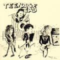 Teenage Head - Top Down (2:11) MP3 Song