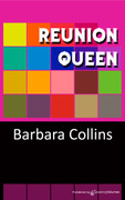 Reunion Queen by Barbara Collins (eBook)