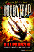 Boobytrap by Bill Pronzini (eBook)