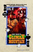 Climax Mountain by Cort Martin (eBook)
