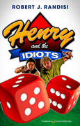 Henry and the Idiots by Robert J. Randisi (eBook)