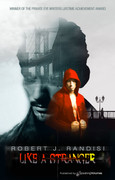 Like a Stranger by Robert J. Randisi (eBook)