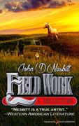 Field Work by John D. Nesbitt (Print)