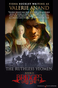 The Ruthless Yeomen by Valerie Anand (eBook)