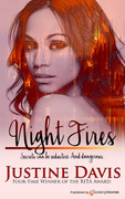 Night Fires by Justine Davis (eBook)