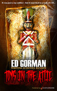 Toys in the Attic by Ed Gorman (eBook)