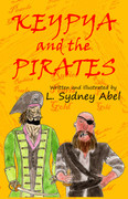 Keypya and the Pirates by L. Sydney Abel (eBook)