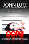 Oops! by John Lutz (eBook)