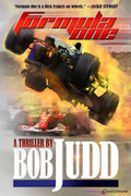 Formula One by Bob Judd (Print)