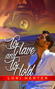 To Have and To Hold by Lori Herter (Print)