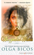 Wrapped in Wishes by Olga Bicos (eBook)