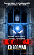 The Long Midnight by Ed Gorman (Print)