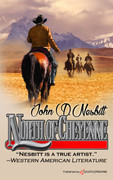 North of Cheyenne by John D. Nesbitt (Print)
