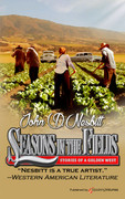 Seasons in the Fields by John D. Nesbitt (Print)