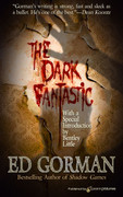 The Dark Fantastic by Ed Gorman (eBook)