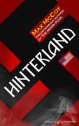Hinterland by Max McCoy (Print)