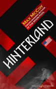 Hinterland by Max McCoy (eBook)