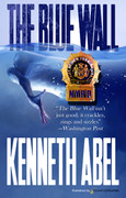 The Blue Wall by Kenneth Abel (eBook)