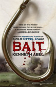 Bait by Kenneth Abel (eBook)
