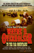 To the Far Mountains by Wayne D. Overholser (eBook)