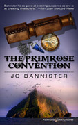 The Primrose Convention by Jo Bannister (eBook)