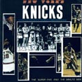 New York's Knicks (MP3 Audio Entertainment)