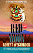 Red Moon by Robert Westbrook (Print)