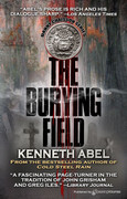 The Burying Field by Kenneth Abel (eBook)