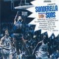 Sunderella Phoenix Suns (MP3 Audio Entertainment)