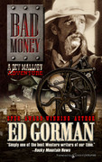 Bad Money by Ed Gorman (eBook)