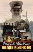 Brass Pounder by Charlotte MacLeod (eBook)
