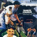 Yankee Stadium (MP3 Audio Entertainment)