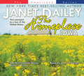 The Homeplace (Iowa) by Janet Dailey (CD Audiobook)