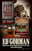 Fast Track by Ed Gorman (eBook)