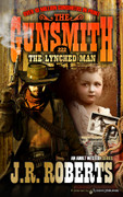 The Lynched Man by J.R. Roberts  (eBook)