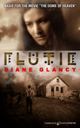 Flutie by Diane Glancy (eBook)