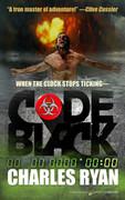 Code Black by Charles Ryan (eBook)