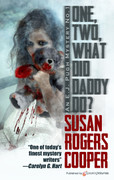 One, Two, What Did Daddy Do? by Susan Rogers Cooper (eBook)