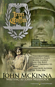 Iron Coffin by John McKinna (eBook)