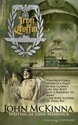 Iron Coffin by John McKinna  (Print)