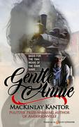 Gentle Annie by MacKinlay Kantor (eBook)