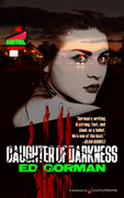 Daughter of Darkness by Ed Gorman (eBook)