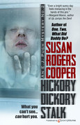 Hickory Dickory Stalk by Susan Rogers Cooper (eBook)
