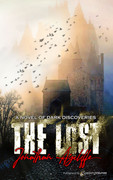 The Lost by Jonathan Aycliffe (eBook)